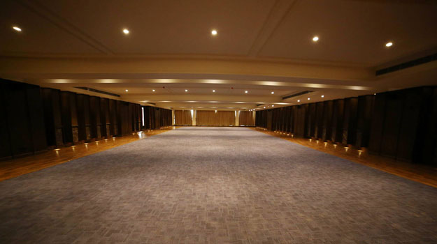 Best Wedding Venues and Halls in Ahmedabad