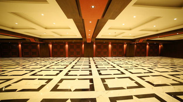 Wedding Venues and Banquet in Ahmedabad